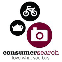 Product Reviews And Reports Consumersearch Com